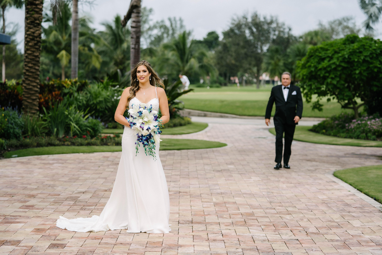 ROSINA-DIBELLO-PHOTO-DEERCREEK-WEDDING-2