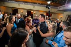ADDISON WEDDING SESSION ROSINA-45