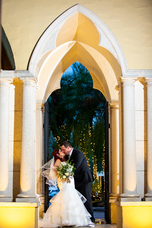 ADDISON WEDDING SESSION ROSINA-24