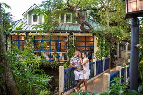 sundy house rd-16.jpg