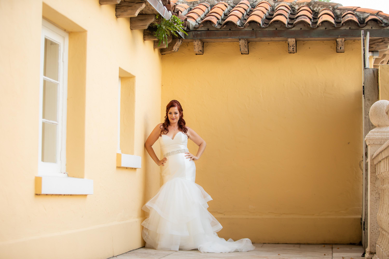 ADDISON WEDDING SESSION ROSINA-15