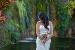 Logans Place Wedding Photography