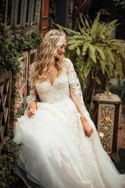 ROSINA-DIBELLO-WEDDING-PHOTOGRAPHER-SOUT