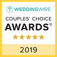 badge-weddingawards_en_US2019.png