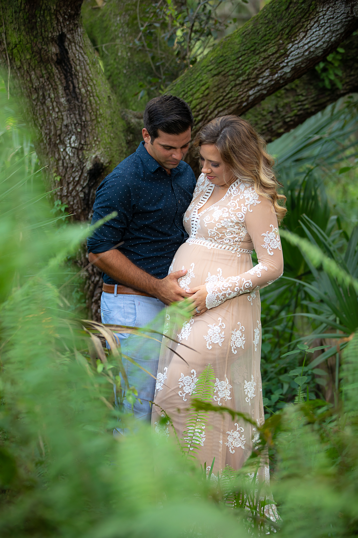 maternityportraitrosina-2