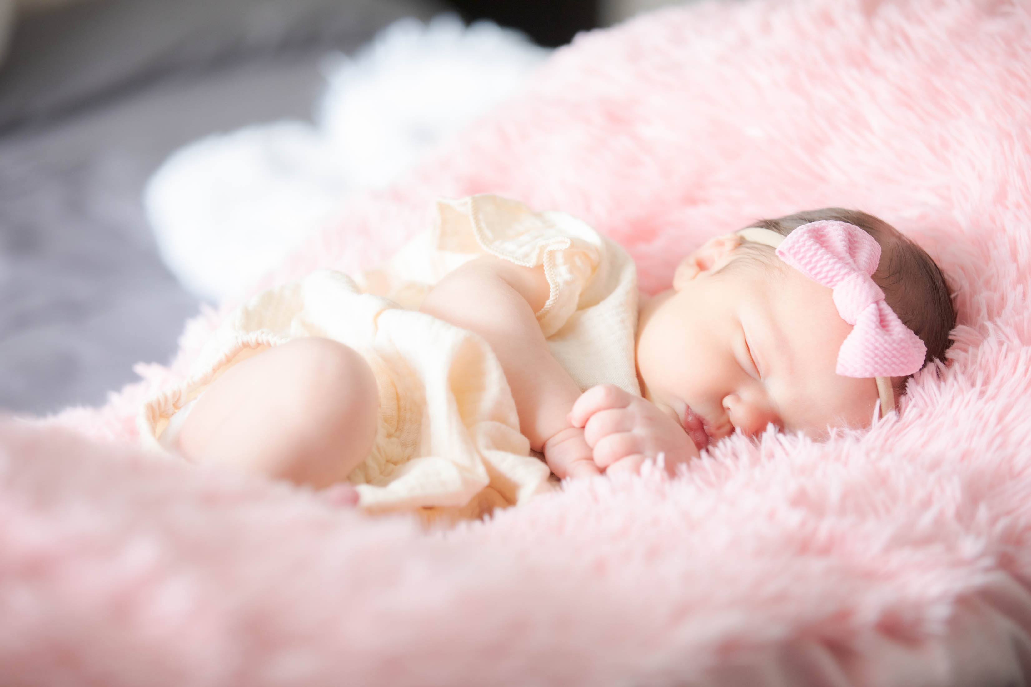 NEWBORN-PHOTOGRAPHY-ROSINA-32