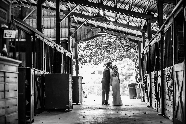 davie ranch fb-67