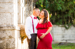 maternity rosina-46