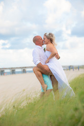 POMPANO BEACH  WEDDING SESSION ROSINA-11