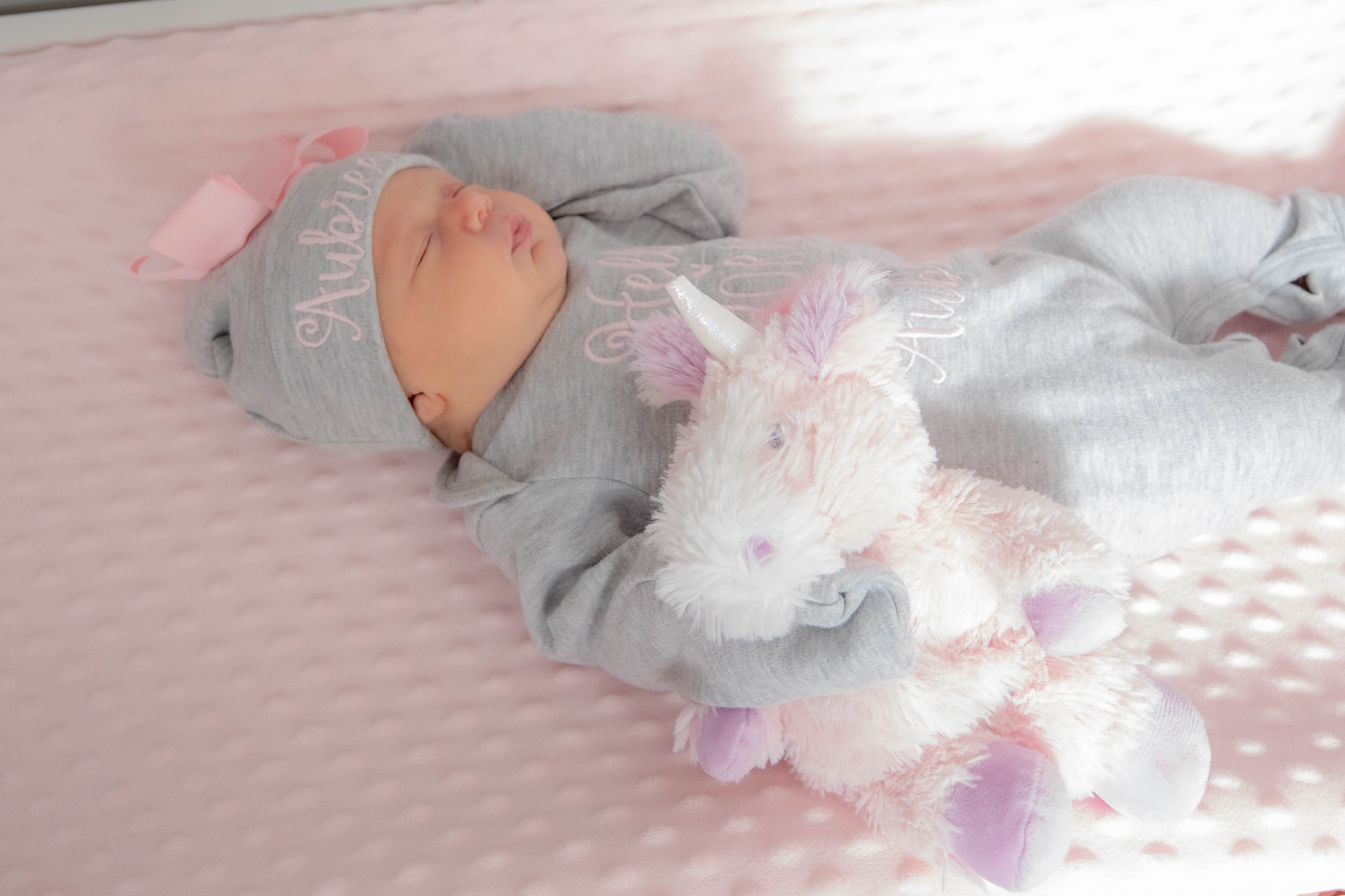 NEWBORN-PHOTOGRAPHY-ROSINA-19