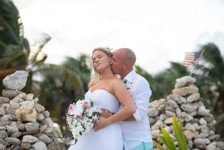 POMPANO BEACH  WEDDING SESSION ROSINA-19