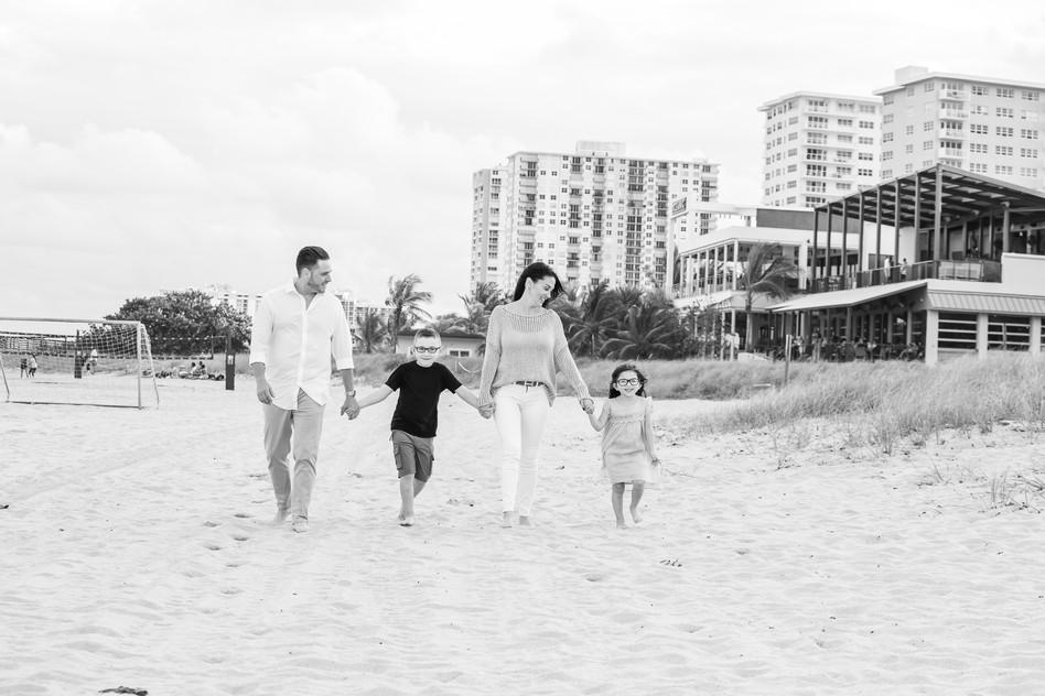 POMPANO BEACH FAMILY  SESSION ROSINA-3.j