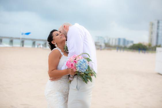 POMPANO BEACH  WEDDING SESSION ROSINA-6.