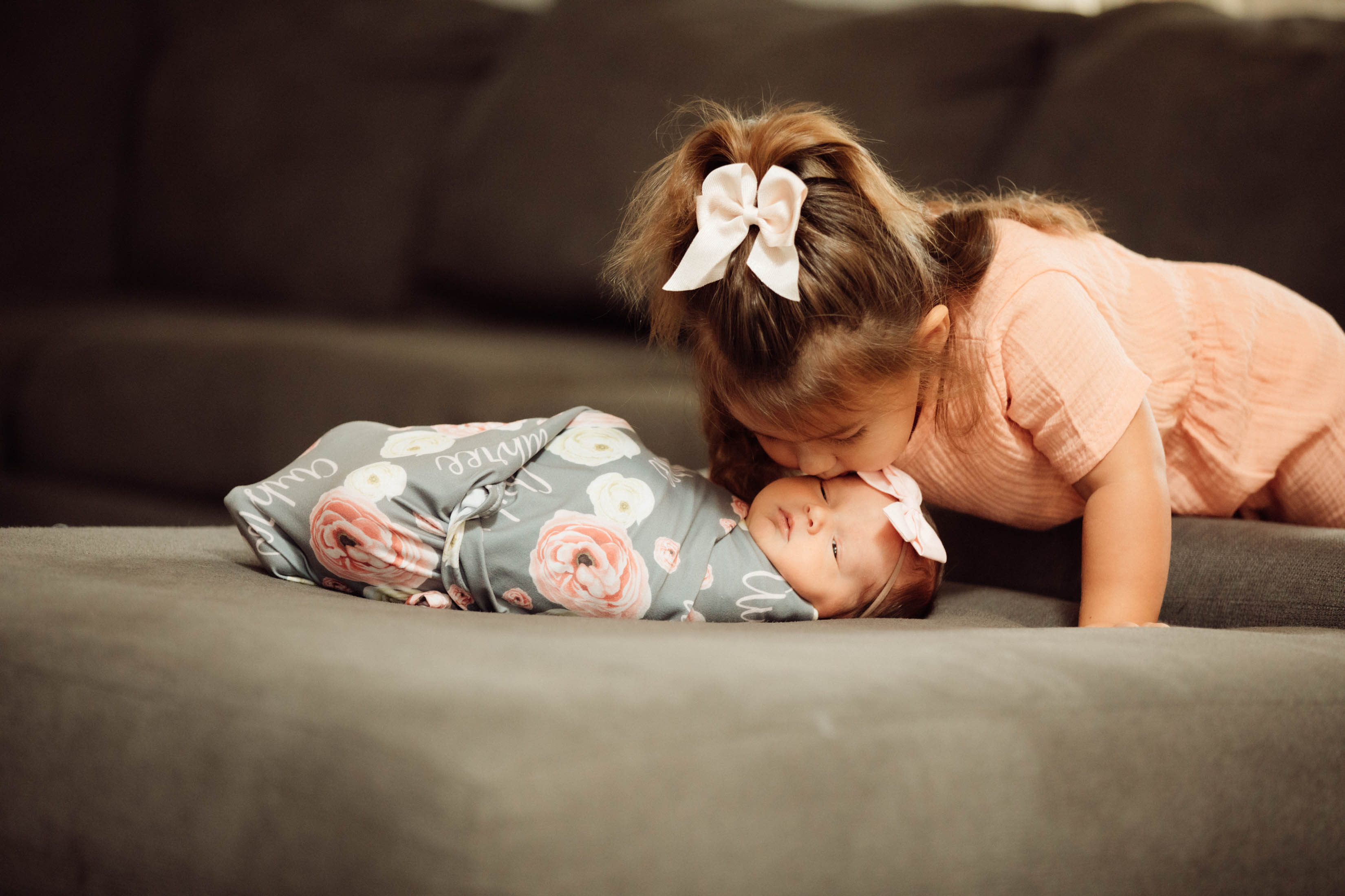 NEWBORN-PHOTOGRAPHY-ROSINA-1