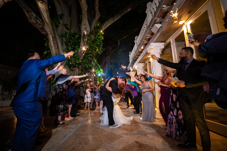 ADDISON WEDDING SESSION ROSINA-49