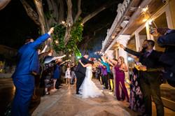 ADDISON WEDDING SESSION ROSINA2-71