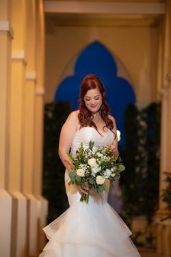 ADDISON WEDDING SESSION ROSINA-31