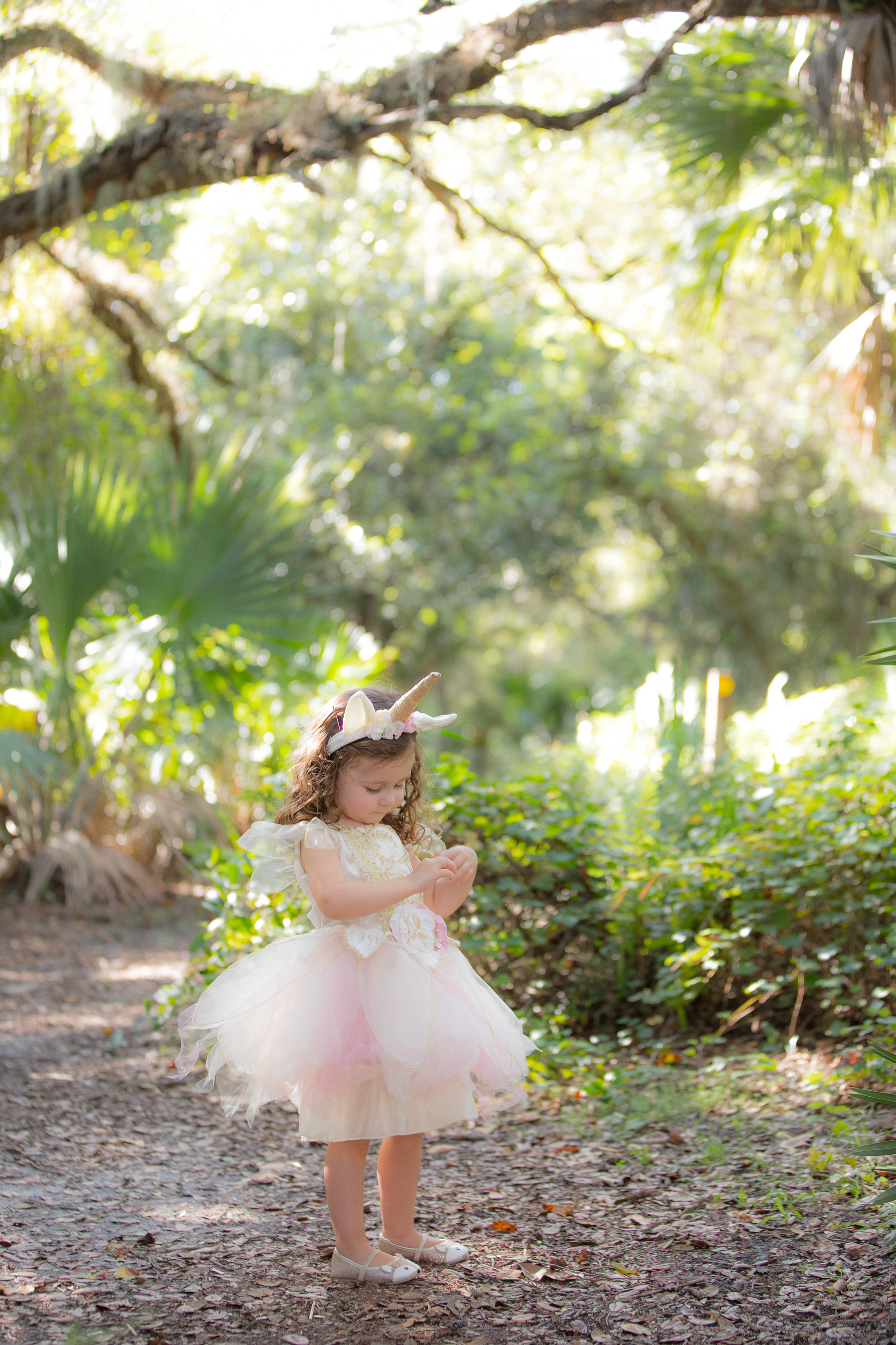 delray oaks family portraits-22