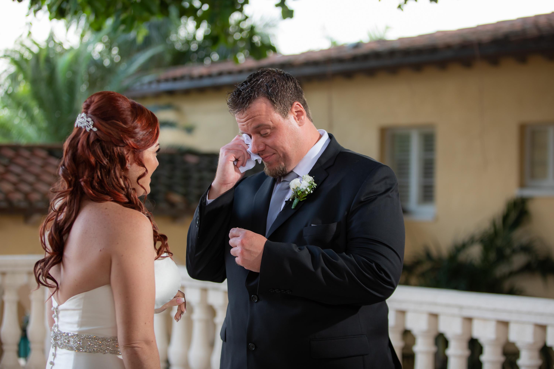 ADDISON WEDDING SESSION ROSINA-18