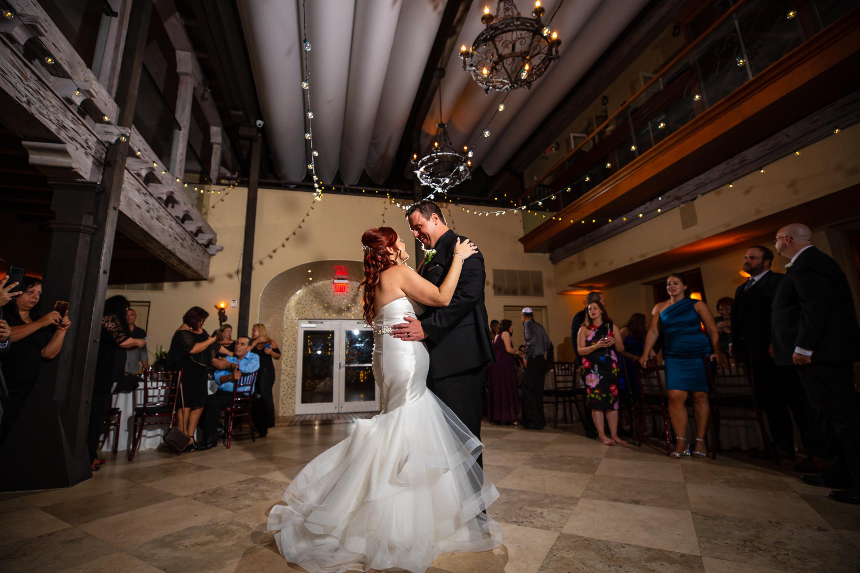 ADDISON WEDDING SESSION ROSINA-37