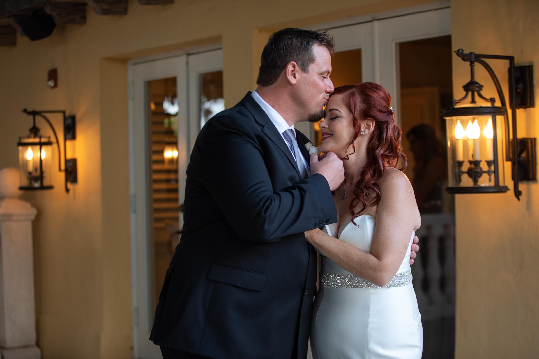 ADDISON WEDDING SESSION ROSINA-20