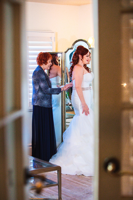 ADDISON WEDDING SESSION ROSINA-11