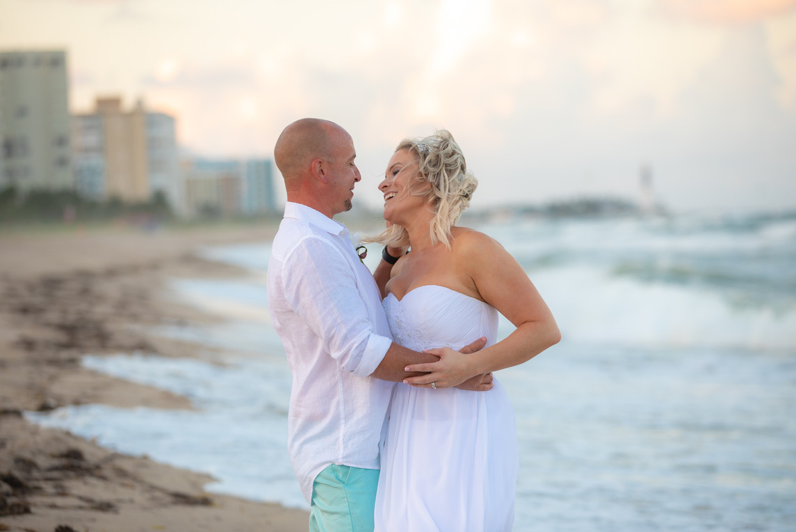 POMPANO BEACH  WEDDING SESSION ROSINA-26