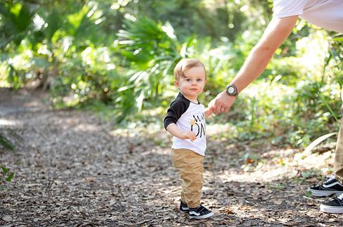delray oaks family portraits-13.jpg