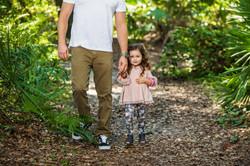 delray oaks family portraits-3