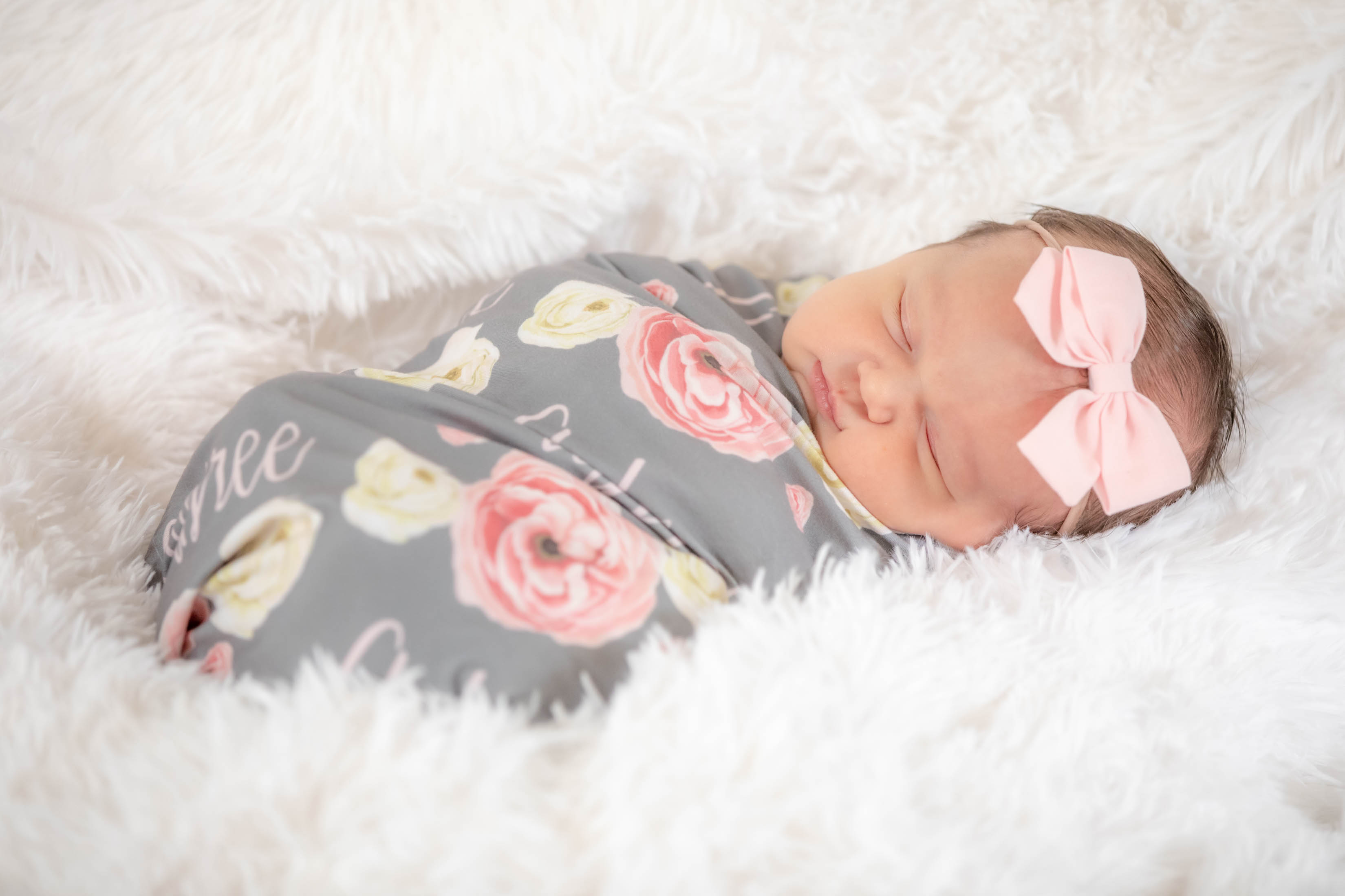 NEWBORN-PHOTOGRAPHY-ROSINA-9
