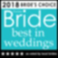 2018 florida bride .png
