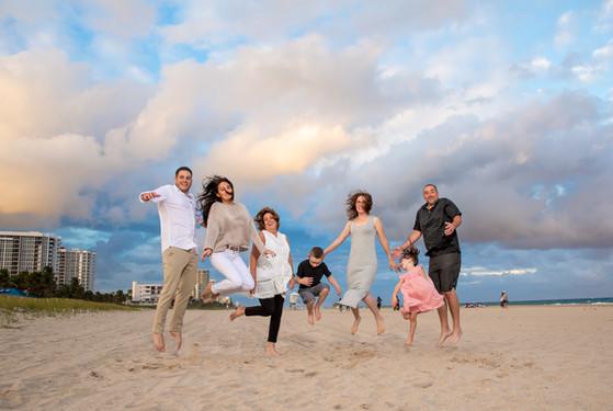 POMPANO BEACH FAMILY  SESSION ROSINA-4.j