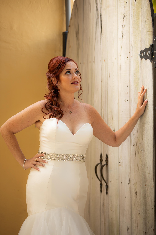 ADDISON WEDDING SESSION ROSINA-13