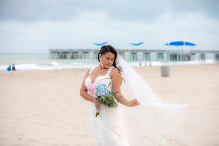 POMPANO BEACH  WEDDING SESSION ROSINA-5.