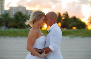 POMPANO BEACH  WEDDING SESSION ROSINA-28
