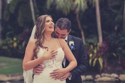 ROSINA-DIBELLO-PHOTO-DEERCREEK-WEDDING-3