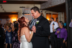 ADDISON WEDDING SESSION ROSINA-38