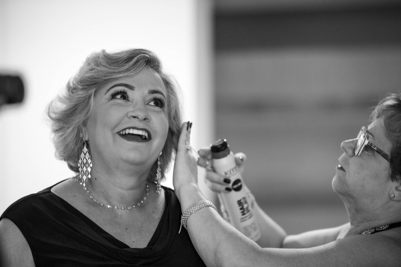 ROSINA-DIBELLO-PHOTO-BOCEAN-6.jpg