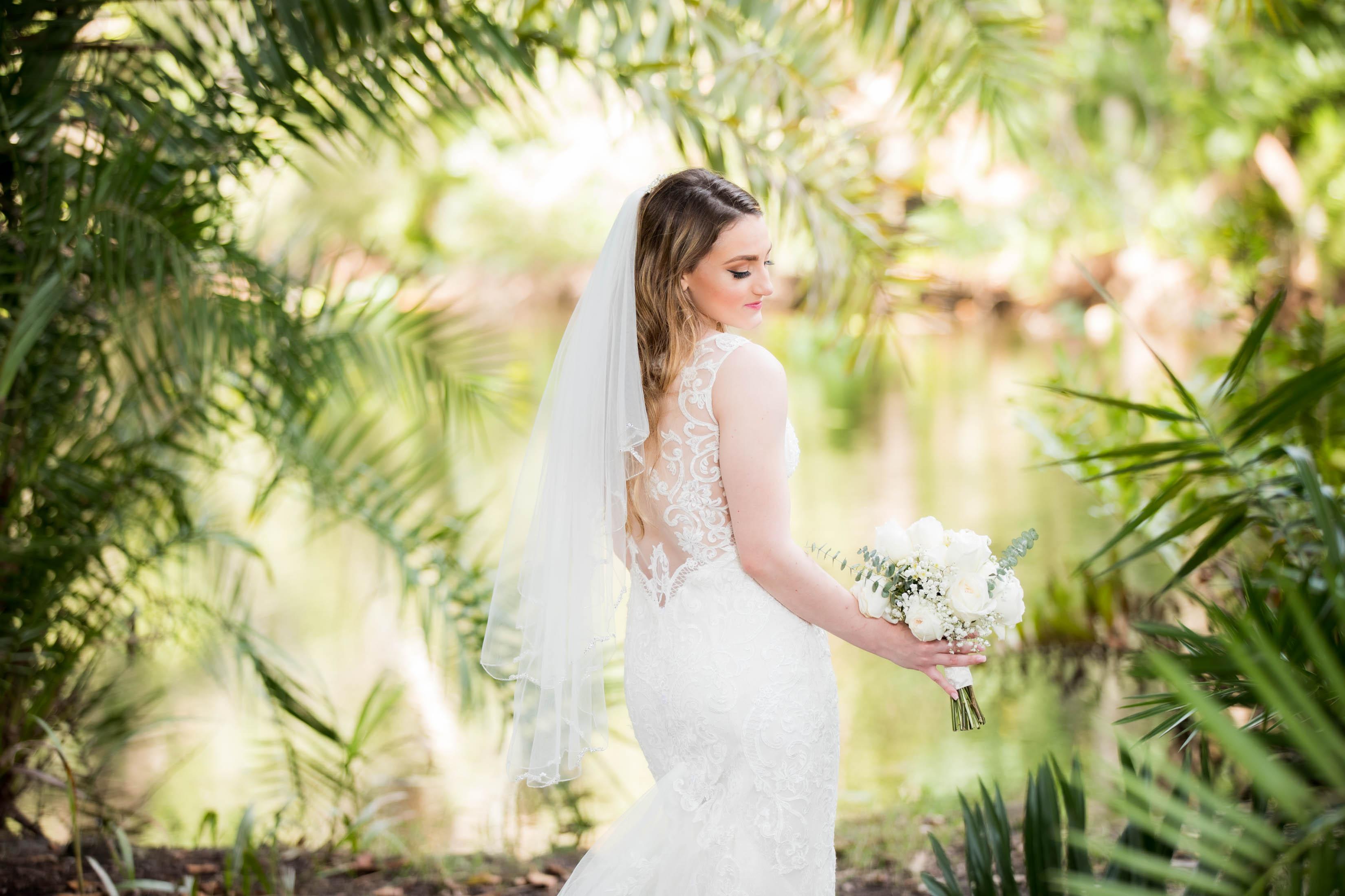 ROSINA_DIBELLO-PHOTOGRAPHY-WEDDING-SOUTH