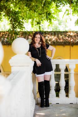 ROSINA DIBELLO  PHOTOGRAPHY maternity-87