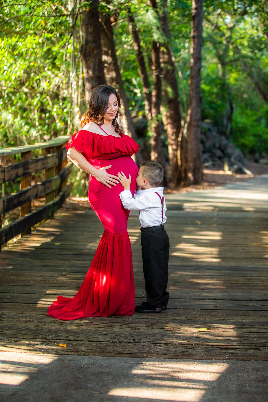 maternity rosina-4