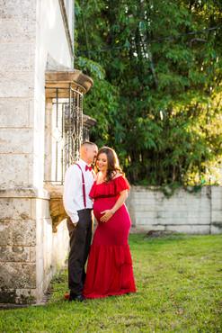maternity rosina-49.jpg