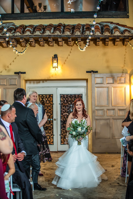 ADDISON WEDDING SESSION ROSINA-21