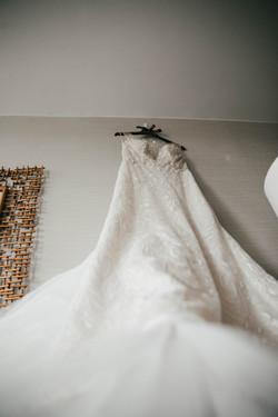 ROSINA_DIBELLO_PHOTOGRAPHY_DEERCREEK WED