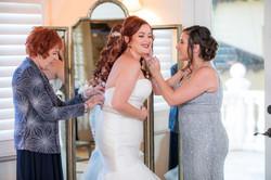 ADDISON WEDDING SESSION ROSINA-12