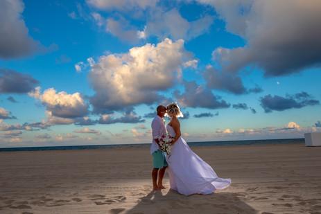 POMPANO BEACH  WEDDING SESSION ROSINA-17