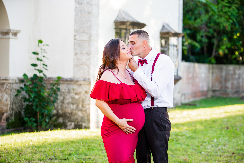 maternity rosina-38