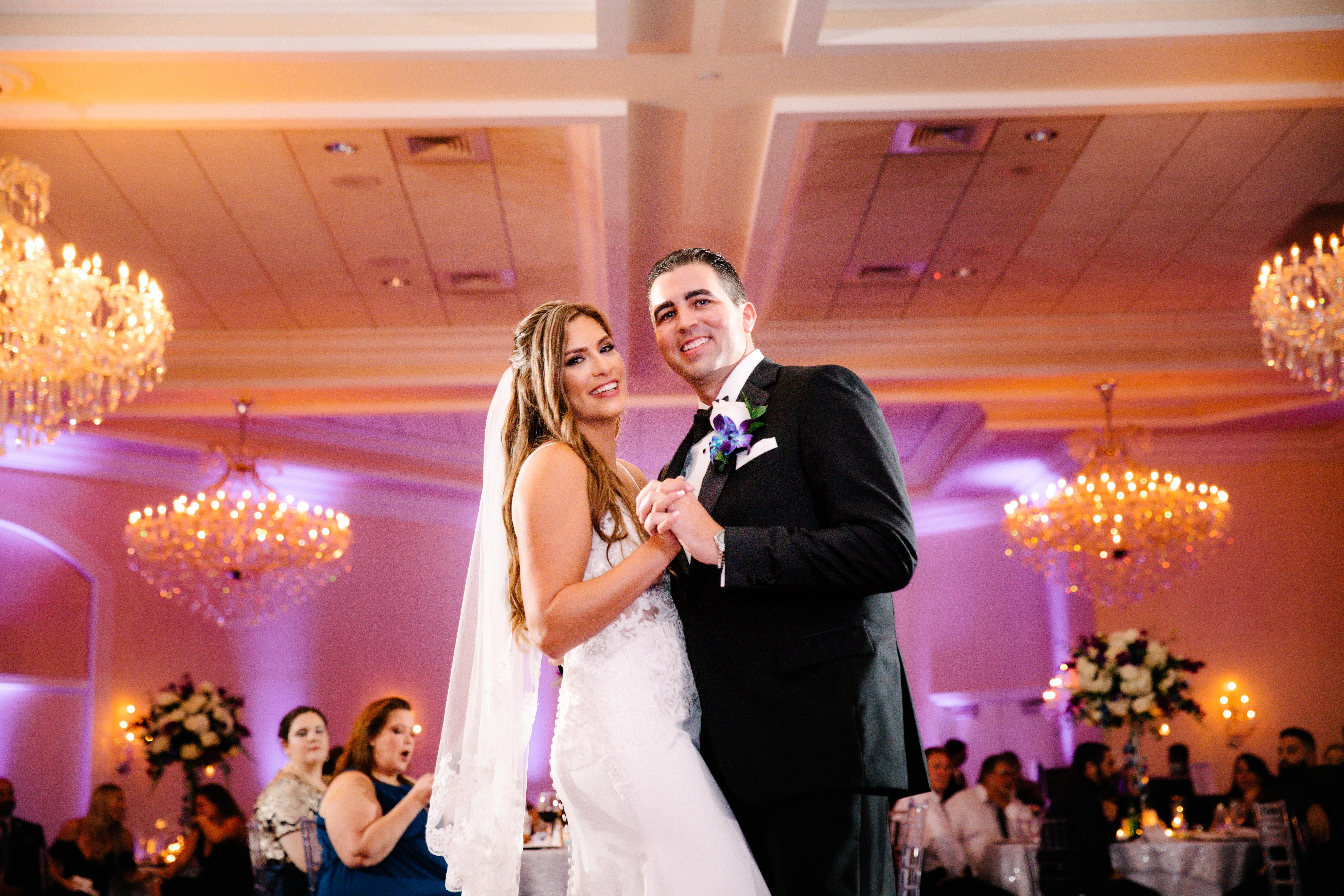 ROSINA-DIBELLO-PHOTO-DEERCREEK-WEDDING-7