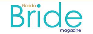 FLORIDA BRIDE MAG LOGO.png