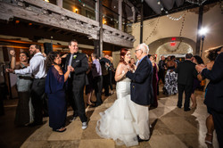 ADDISON WEDDING SESSION ROSINA-40